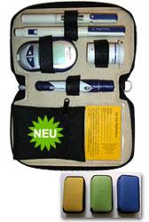 Online Diabetiker Shop, diabetes Shop für Thermo Taschen